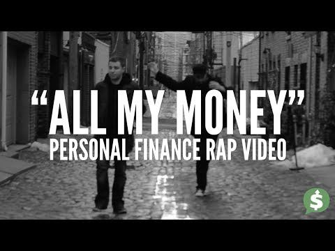 a introduction into rap music - all the music can be used by any youtube or twitch user in their monetized content, aslong as you give credit to the creator by including his/her support links.