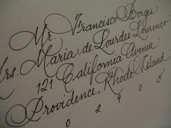 Best calligraphy typography doodles images on