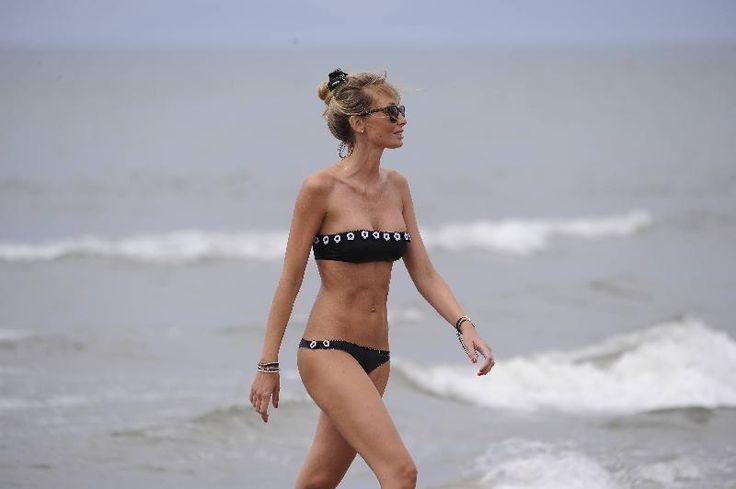 Silvia Abbate wears Le Naty www.lenaty.it #lenatybeachwear #lenaty #bikini #beachwear #swimwear #swimsuit #moda #fashion #summer #costumidabagno #modamare #musthave #madeinitaly #beachcouture #style #blogger #fashionblogger #outfit #fashionblog #silviaabbate