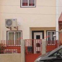 3 Bedrooms Townhouse For Rent in Casili, Consolacion Cebu, Cebu