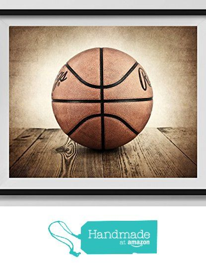 Vintage Basketball On Vintage Background Fine Art Photography Print,  Basketball Artwork, Nursery Decor, Kids Room Sports Wall Art, Basketball  Photo From ...