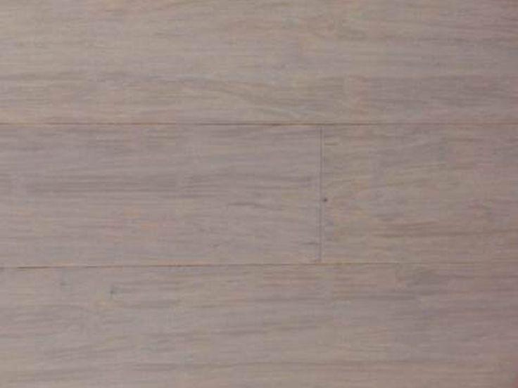 Bamboo Grey Wash Cheapest Bamboo Flooring Sydney