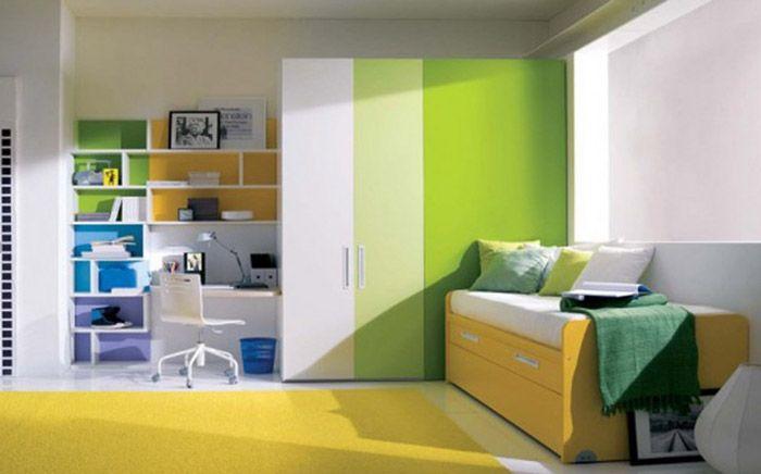 Ideias para casa: Gradiente nos móveis e paredes | Blog do Casamento - O blog da noiva criativa! | Casa e decoração http://www.blogdocasamento.com.br/vida-de-casada/casa-e-decoracao/ideias-para-casa-gradiente-nos-moveis-e-paredes/