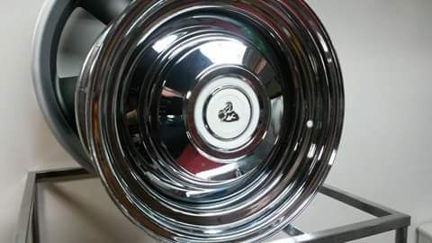 15-CHROME-SMOOTHIE-WHEELS-FOR-EARLY-HOLDEN-FC-EJ-EH-HD-HR-HK-HT-HG-TORANA