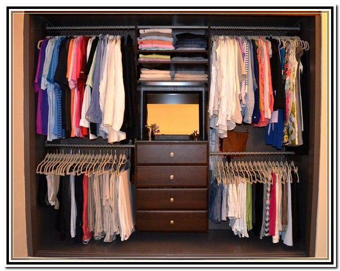 Home Depot Closet Design Tool Imposing Lovely Closet Organizing