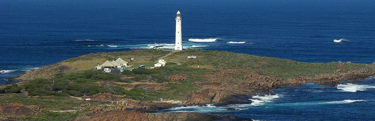 Margaret River has to be done
