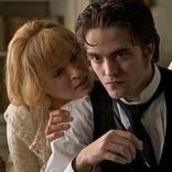 Bel Ami Clip with Robert Pattinson - This adaptation of Guy de Maupassant's novel follows a French man who seduces elite women.