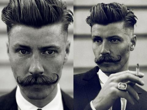 Best Hairstyle For Youth : Best 25 hitlerjugend frisur ideas on pinterest peaky blinders
