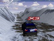 BMW X3 Race Flash Game. Extreme racing for car fans. Feel the speed by your own. Play Free Fun Racing Games Online.