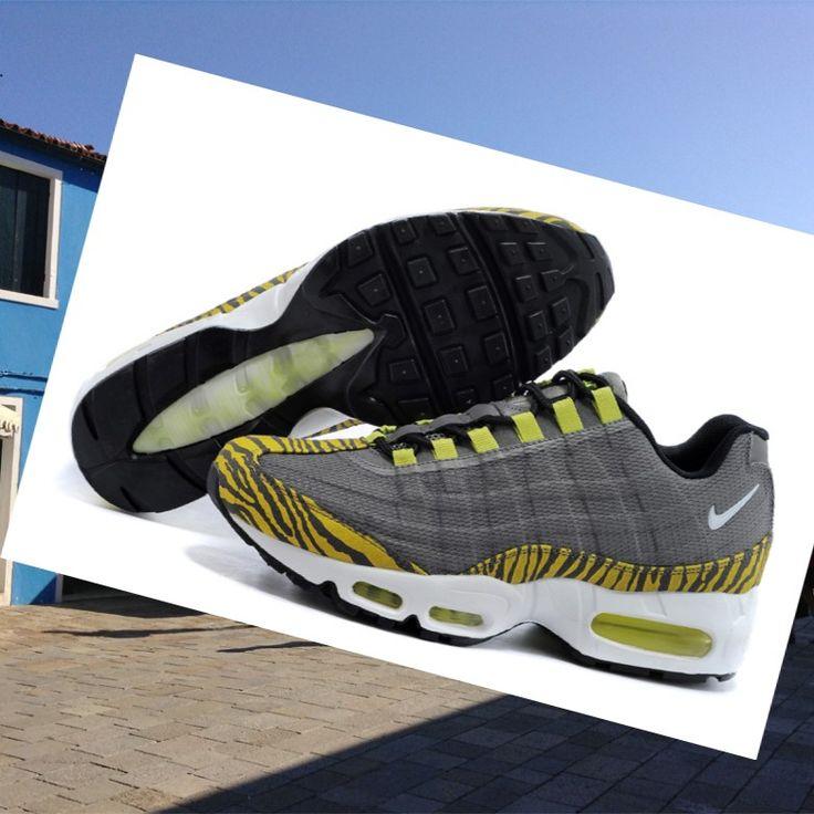 Offrire la migliore Nike Air Max scarpe,particolare sconto in t.