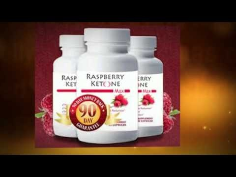 Raspberry Ketones | Check This Out before You Buy | Raspberry Ketones - YouTube #where_to_buy_raspberry_ketones #Raspberry_Ketones #raspberry_ketones_review #buy_Raspberry_Ketones