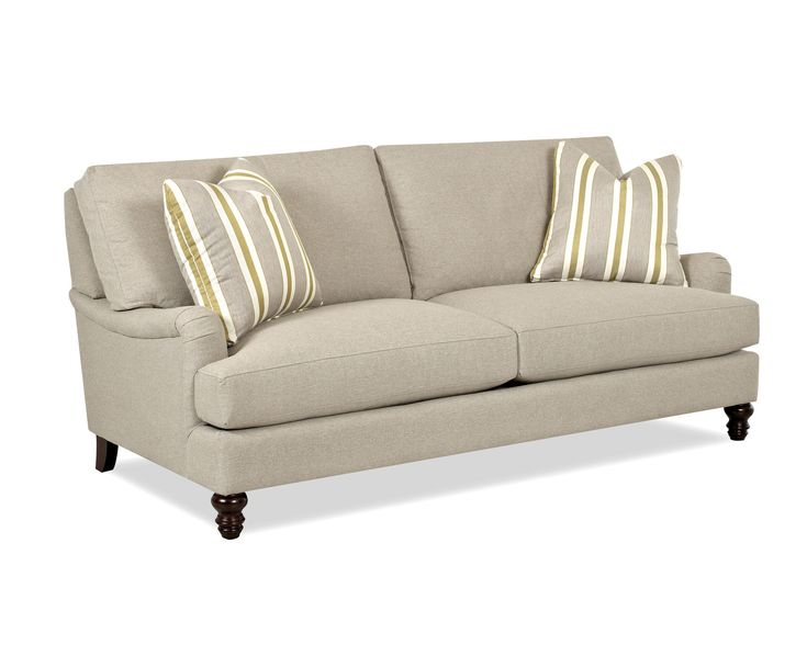 Loewy Sofa By Simple Elegance. Furniture ...