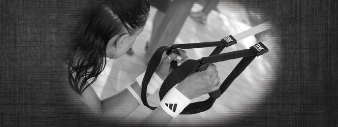 ΤRX - Suspension trainer, trx suspensiong training, λειτουργική άσκηση, λειτουργική προπόνηση, μυϊκή δύναμη, ευλιγισία, ισορροπία | A.F.STUDIES | AFSTUDIES : ΓΕΡΜΑΝΙΚΗ ΣΧΟΛΗ AEROBIC & FITNESS | AEROBIC INSTRUCTOR DIPLOME | PERSONAL TRAINING | PRESENTER'S ELITE | EXTRA CERTIFICATIONS (Yoga, Pilates, Fight-Bo, Fitboxe, Dance, Body Power) Η σχολή που καθιέρωσε το Aerobic από χόμπι σε επάγγελμα!