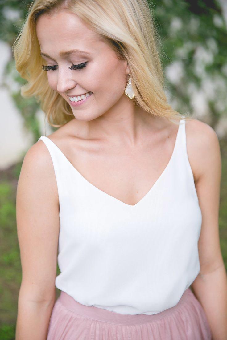 Mejores 32 imágenes de Bridesmaids dress ideas en Pinterest ...