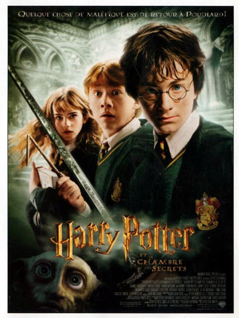 harry potter and the chamber of secrets 1080p watch online