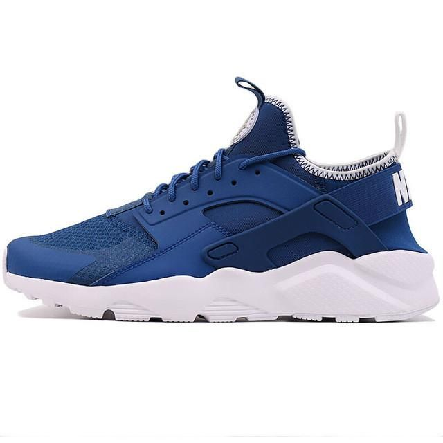 NIKE AIR ULTRA Men's Running Shoes – The Big Boy Store