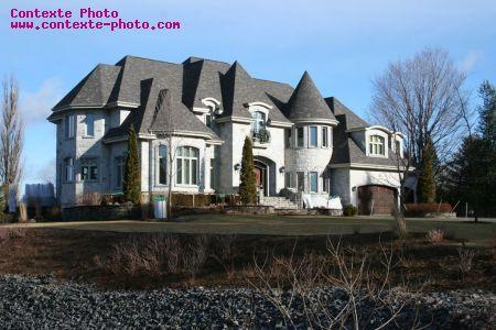 1000 images about maison de riche on pinterest