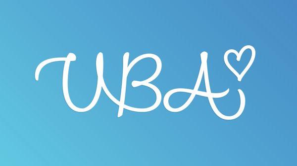 Lettering work for a personal blog. #joelvilasboas #logodesign #lettering #brushscript #swashes