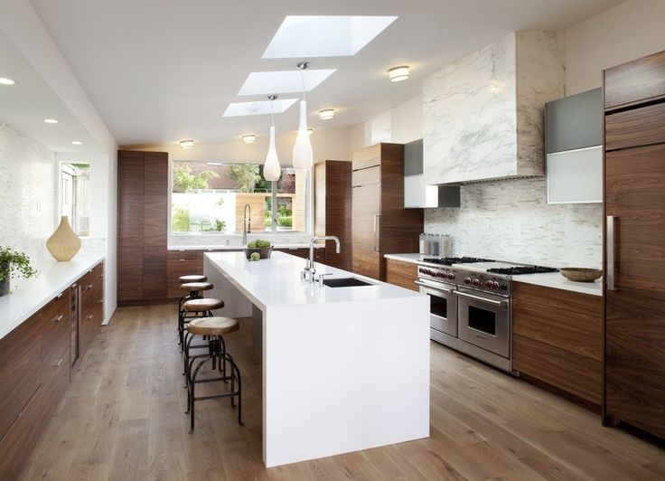 17 Best Images About Home Renovations Calgary On Pinterest Awesome Calgary And Home