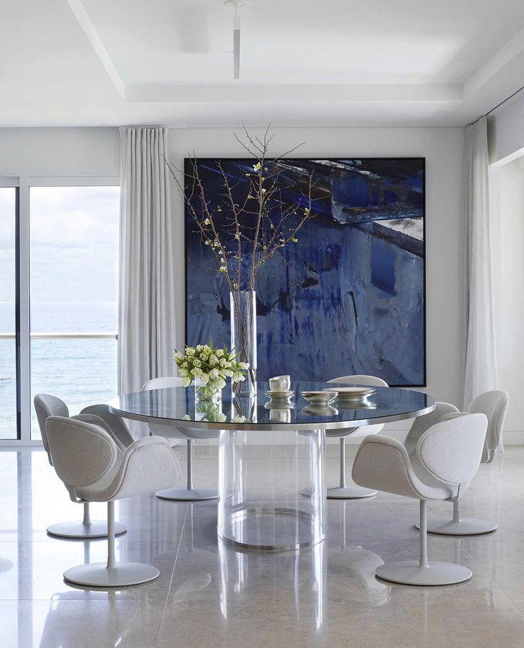 Home decor contemporary art