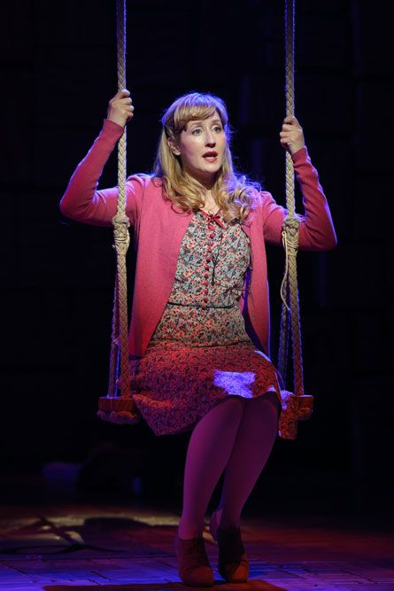 Matilda-the-Musical-Broadway