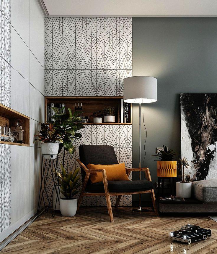 Home Decor Store Saginaw Mi Home Decor Buffalo Ny Decorations Interieurs Scandinaves Interieur Maison Maison De Style Scandinave