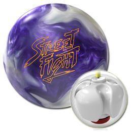 On The Spot Pro Shop - Storm Street Fight, $129.95 (http://www.onthespotproshop.com/storm-street-fight/)