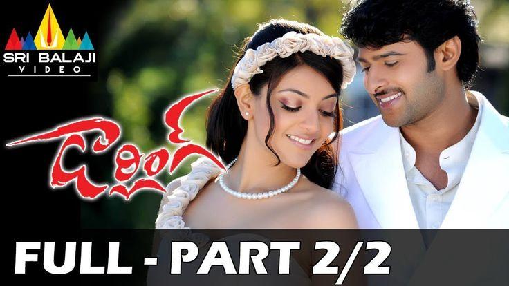 Free Darling Telugu Full Movie Part 2/2 | Prabhas, Kajal Agarwal, Shraddha Das | Sri Balaji Video Watch Online watch on  https://free123movies.net/free-darling-telugu-full-movie-part-22-prabhas-kajal-agarwal-shraddha-das-sri-balaji-video-watch-online/