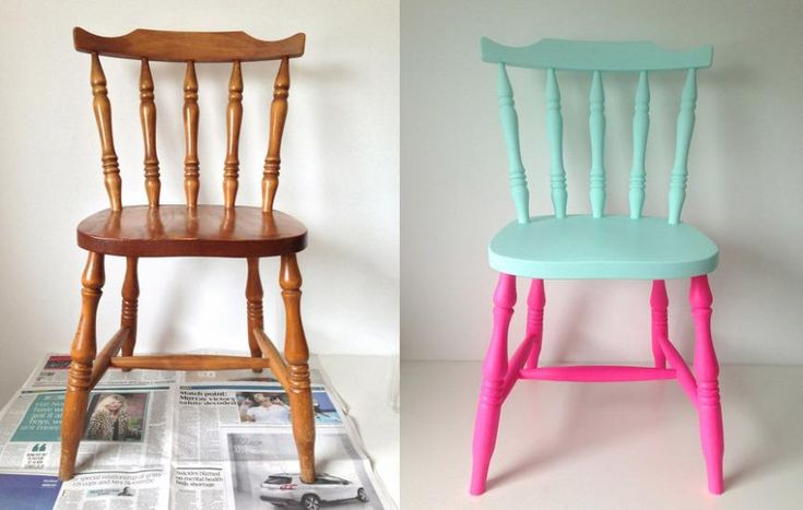 104 best tunear muebles images on pinterest old for Tunear muebles antiguos