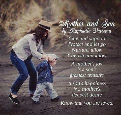 Read and share simple poems about son and express your love to your son. Enjoy our collection i love my son poems.
