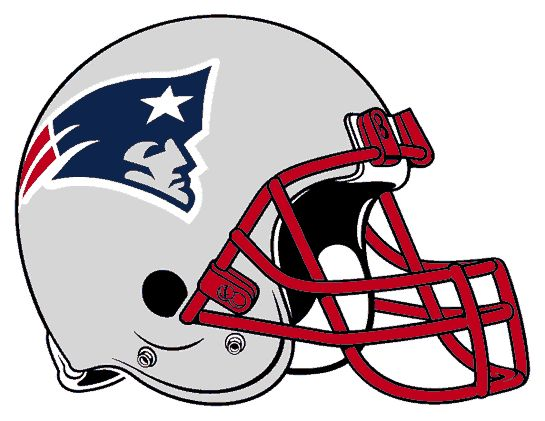 www.yescoloring.com images New-England-Patriots-helmet_at_coloring-pages-book-for-kids-boys.gif