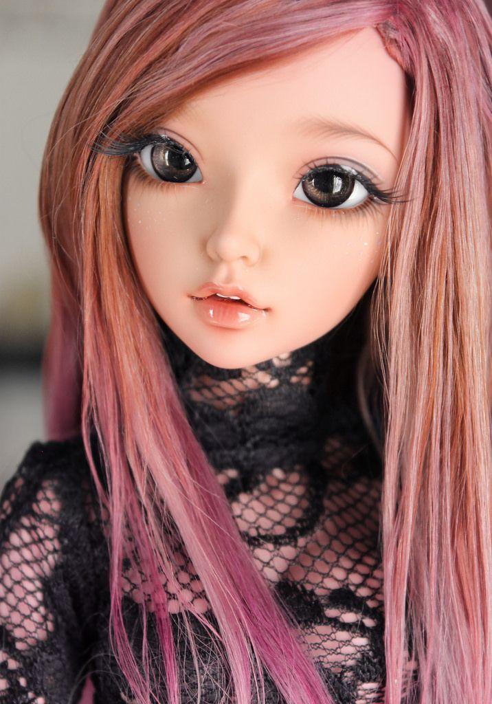 Les 25 meilleures id es de la cat gorie barbie maison de - Barbie et la maison de reve ...