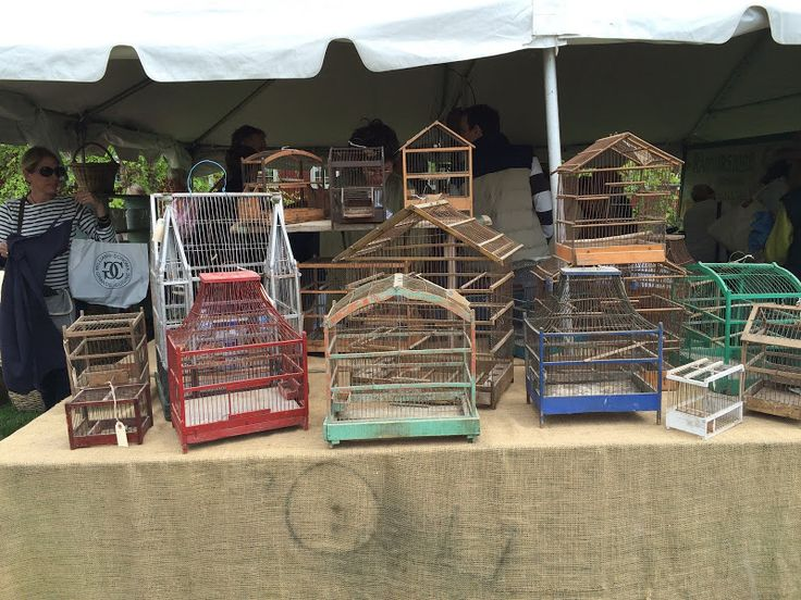 Walk in bird cages for sale bird cages pinterest for Cheap c c cages