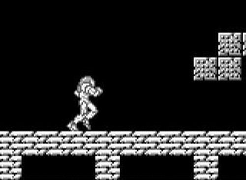 6 Times Graphical Limitations Helped Define Awesome Videogame Characters