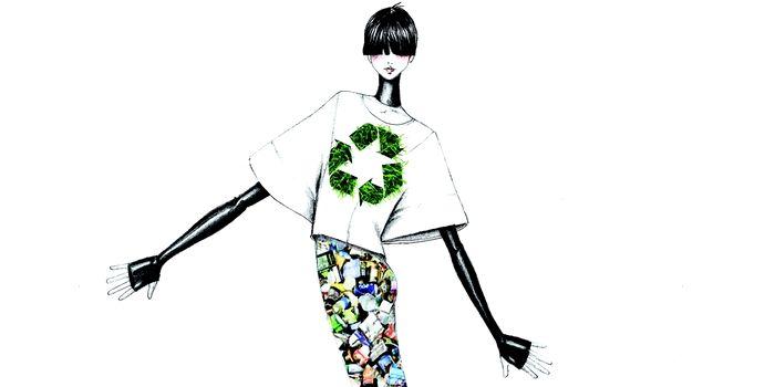 Entenda de Moda Ética, Moda Consciente e Moda Sustentável