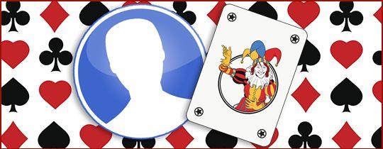 Která hrací karta se hodí k vaší osobnosti?