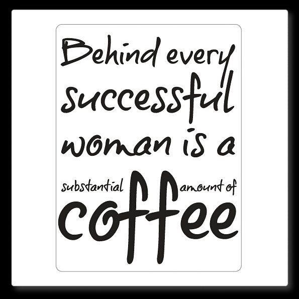 Ha ha so true for me, every morning 😜😂☕🍵 . . . . . . #coffee #morning…