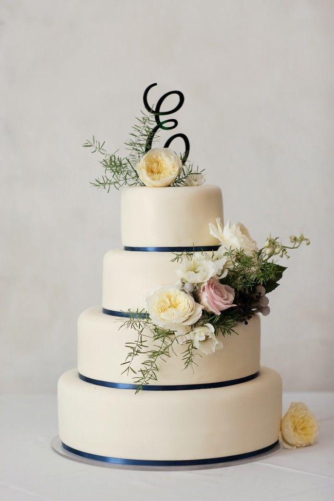 Birthday Cakes In Logan Utah