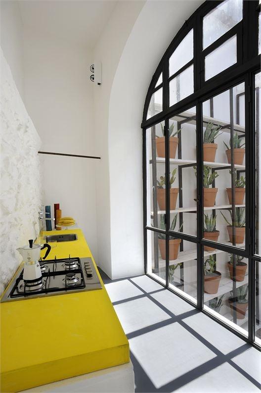 200 best Küchenträume images on Pinterest Cottage kitchens - capri suite moderne einrichtung