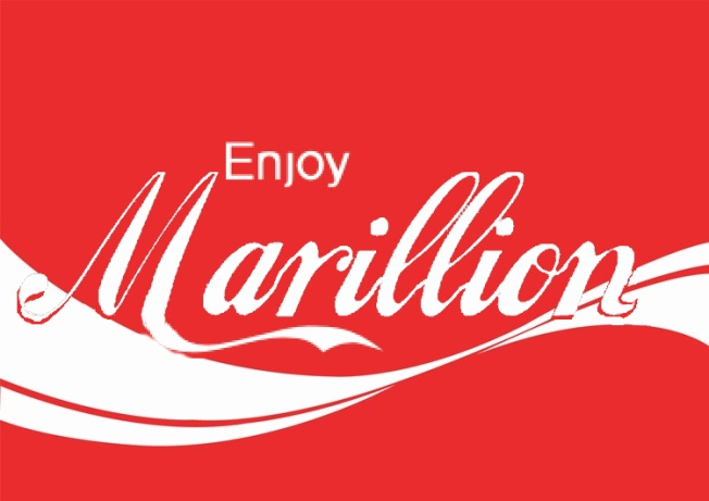 Enjoy Marillion