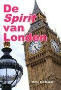 Acht wandelingen door Londen, beschreven met veel aandacht voor geschiedenis, kerken, cultuur, waarbij de nadruk ligt op het oude Londen en Westminster.