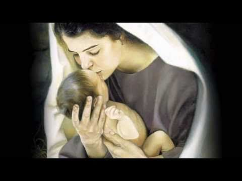 """The Real Meaning of Christmas. This is such a precious, 4-min. """"must-watch""""!!"""