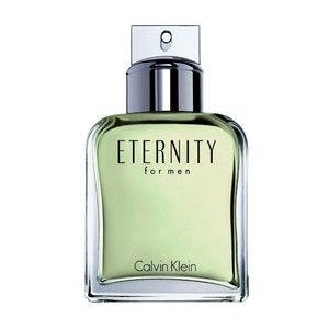 Perfume Eternity 100ml Calvin Klein EDT Masculino