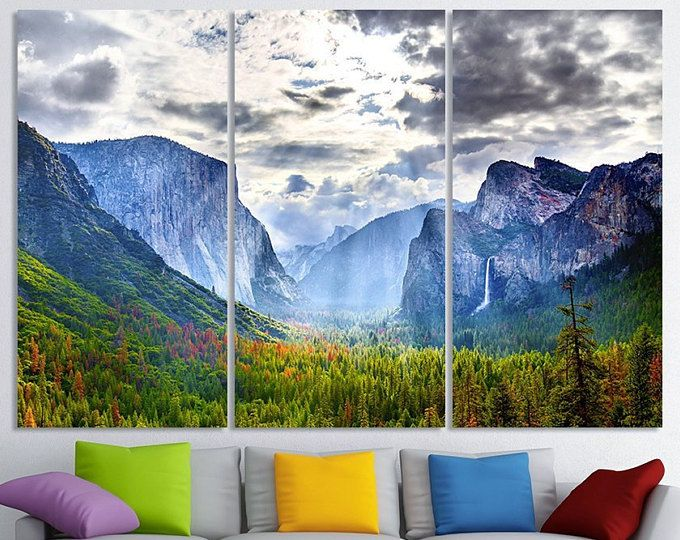 Modern Wall Art Strike A Pose 30x44 Framed Etsy Canvas Wall Decor Large Canvas Wall Art Wall Canvas