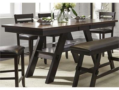 Vintage Dining Room Table Sets Huntsville Al