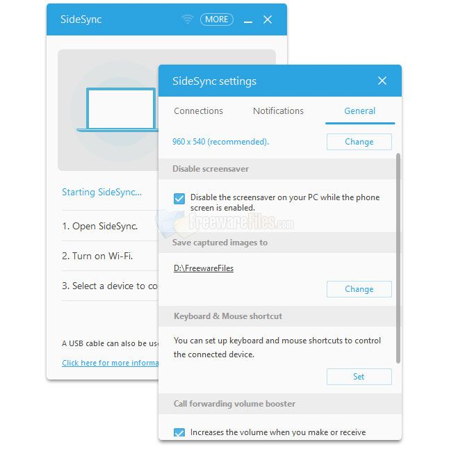sidesync for windows 7   Samsung SideSync   Samsung, Samsung galaxy