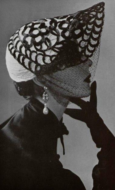 Albouy, 1950