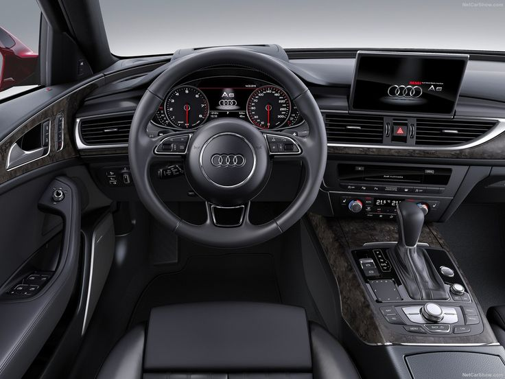 audi 2015 a6 interior. audi a6 avant 2017 automotive interior u0026 dash pinterest and 2015