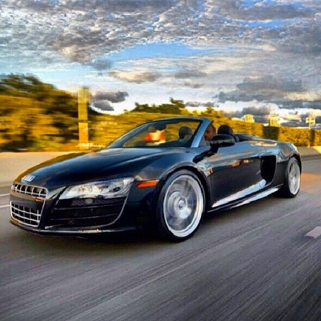 17 Best Images About Miami Audi Car Rental On Pinterest