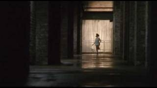 Noisettes - Never Forget You, via YouTube.